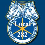 local 282