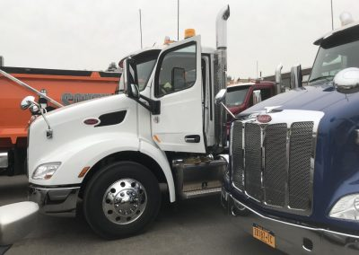 South Bay Industries Trucks15