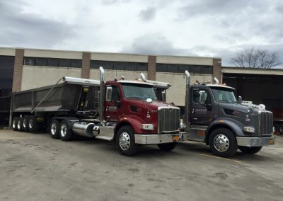 South Bay Industries Trucks35