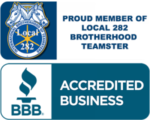 business affiliations