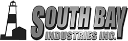 South Bay Industries - New York Best Construction Trucking Services